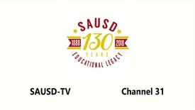 Thumbnail for entry Godinez Fundamental H.S. Commencement 2018 Part 1 [SAUSD-TV](1)