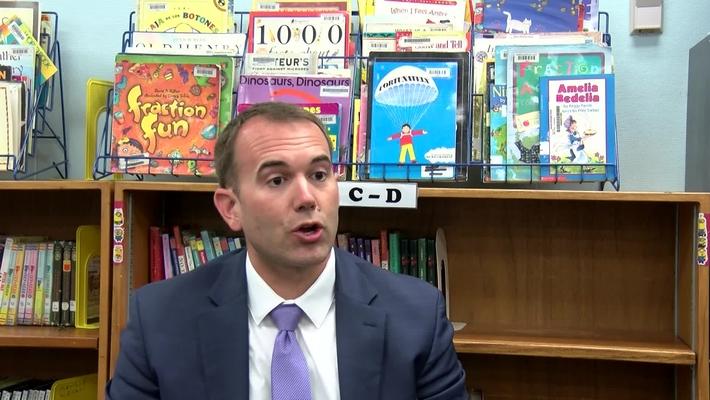 SAUSD Now Offering Dual Language Programs at Monroe Elementary