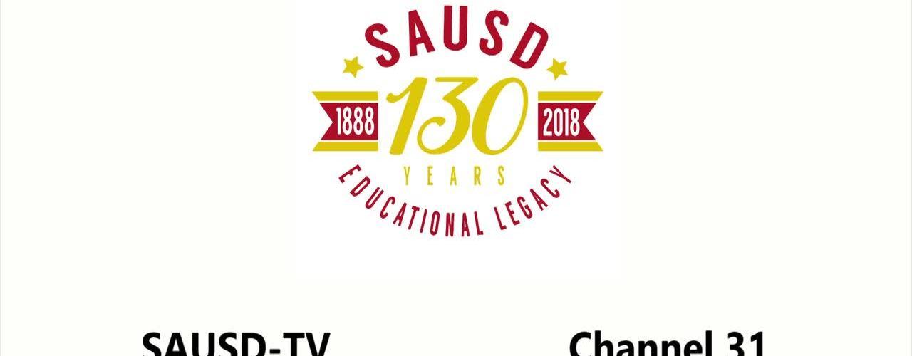 Middle College H.S. Commencement 2018 Part 1 [SAUSD-TV]
