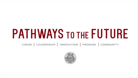 Thumbnail for entry SAUSD Provides Students Pathways to the Future