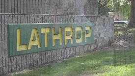Thumbnail for entry Spotlight on Lathrop Intermediate School, SAUSD