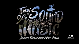 Thumbnail for entry The Sound of Music Godinez Fundamental High School part 1 2017