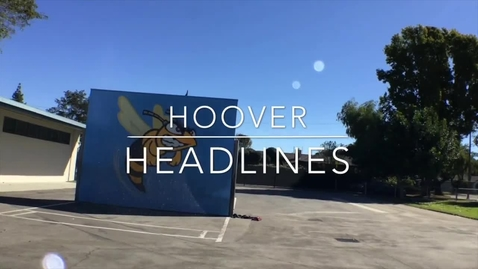Thumbnail for entry Hoover Season Ep2