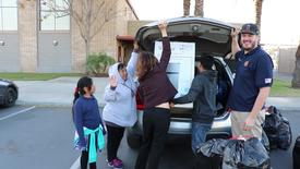 Thumbnail for entry SAUSD and Share Our Selves Provide Holiday Gifts for Migrant Ed. Families