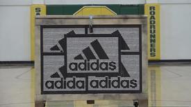 Thumbnail for entry Saddleback H.S. Named Adidas Legacy School 2/15/18 [SAUSD]