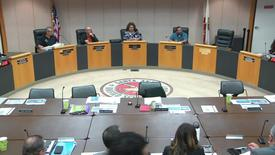 Thumbnail for entry SAUSD Special Board Meeting April 16, 2019
