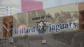 Thumbnail for entry 100917_Willard School