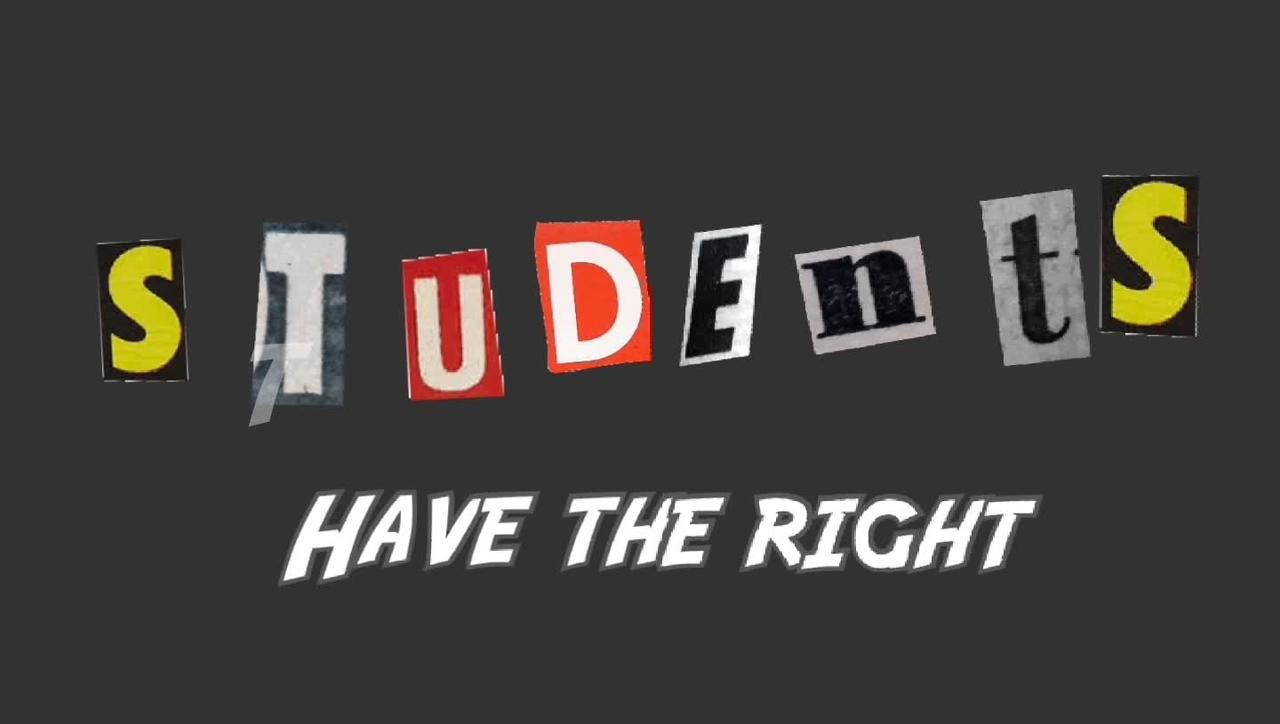 Chloe-Ruiz-Students have the right