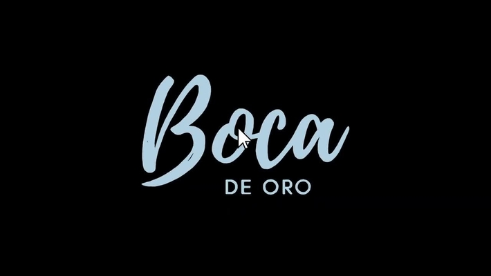 Boca de Oro 2021, Event Overview