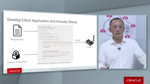 Thumbnail for entry IoT 价值链