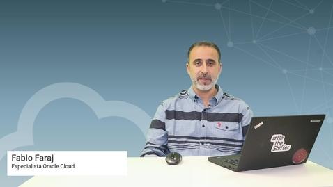 Thumbnail for entry EPM - Enterprise Performance Management Overview