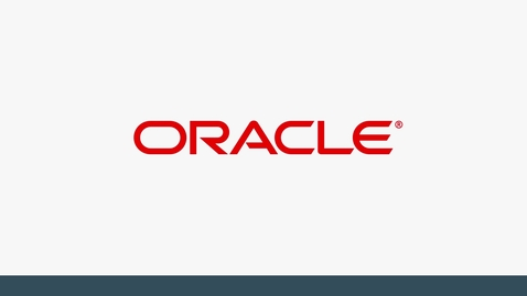Oracle Cloud Suite enables Hungry Jack's transformation