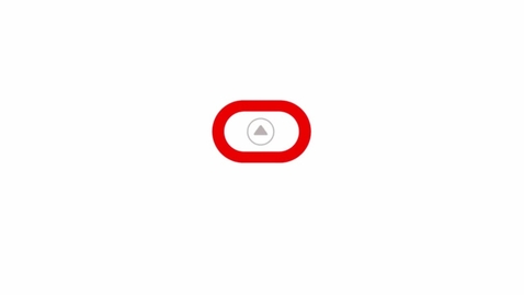 Thumbnail for entry Creating an Object Using Groovy Script