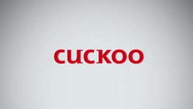 Thumbnail for entry Cuckoo International on Going Digital With Oracle ERP Cloud