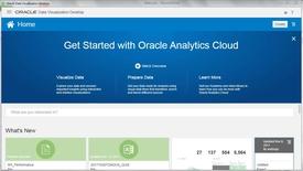 Thumbnail for entry Manipulando Dados no Oracle Analytics Cloud