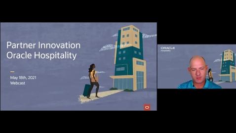 Thumbnail for entry Partner Innovation Enablement Webinar May-2021