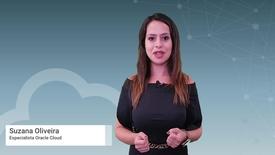 Thumbnail for entry Sua VPN na Oracle Cloud