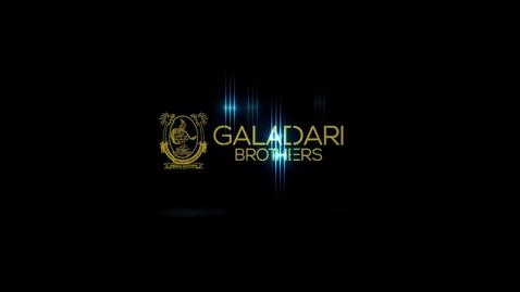 Thumbnail for entry Galadari CIO  Testimony