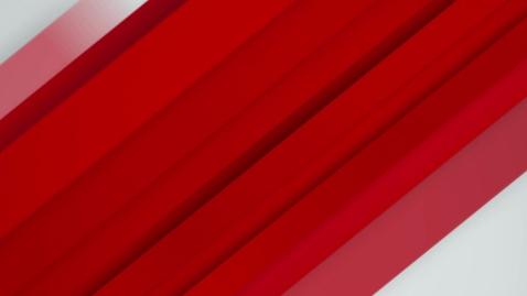 Thumbnail for entry Oracle Open World Videos 2017 -  Stephen Gitagama  | Nation Media - Kenya