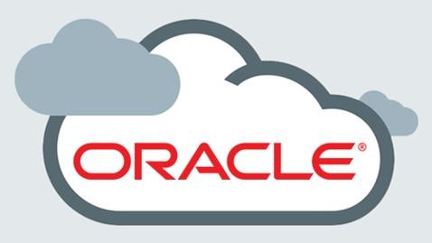 Thumbnail for entry Descubra el Portafolio de Oracle Cloud