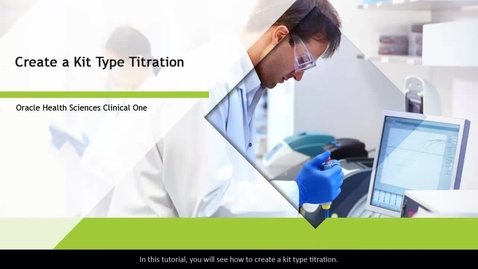 Thumbnail for entry Create_a_Kit_Type_Titration