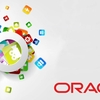 Thumbnail for channel Oracle+Shared+Services+-+ES