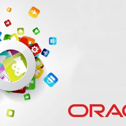 Thumbnail for channel Oracle Shared Services - ES