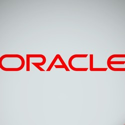 Thumbnail for channel Oracle Shared Services - EN