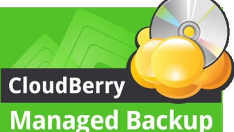 Thumbnail for entry Conectando o CloudBerry Backup com Oracle Storage Cloud Service