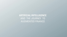 Thumbnail for entry Artificial Intelligence