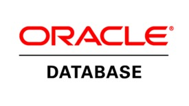 Thumbnail for entry Tu Primer Acercamiento a Oracle Database Cloud Service
