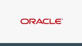 Thumbnail for entry Conozca Mejor la Nube de Oracle E4