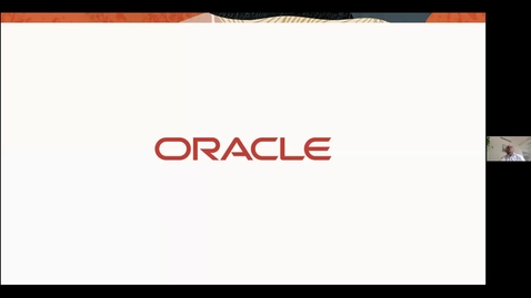 Thumbnail for entry CX Marketing User Forum: Responsys Technology Session