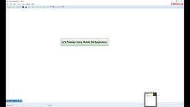 Thumbnail for entry 2325760.1 - LPN Putaway Drop