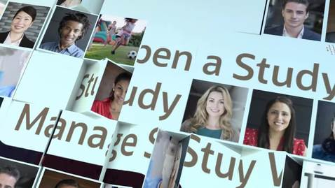 Open_a_Study_for_Study_Design_and_Manage_Study_Versions.mp4