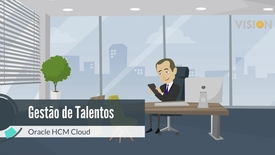 Thumbnail for entry Talent Management - Português