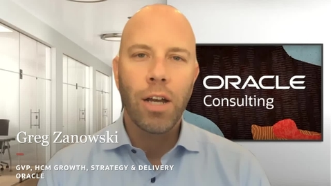 Thumbnail for entry PeopleSoft and Cloud Oracle Virtual Summit: Making the Case for Cloud by Oracle Consulting