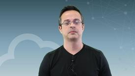 Thumbnail for entry Serverless