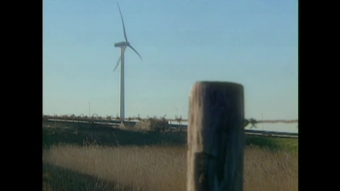 Thumbnail for entry 4-H Wind Power
