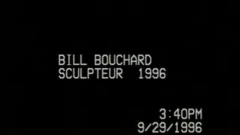Thumbnail for entry Bill_Bouchard