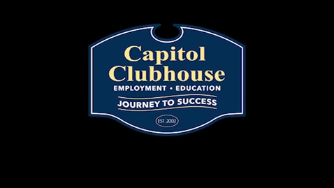 Thumbnail for entry Capitol Clubhouse