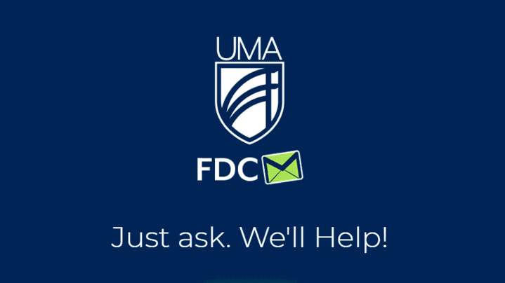 Thumbnail for channel UMA Faculty Development Center