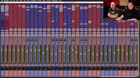 Thumbnail for entry 03-VocalPt1