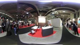 Thumbnail for entry Smau Milano 2016