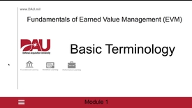 Thumbnail for entry EVM-Fundamentals-1