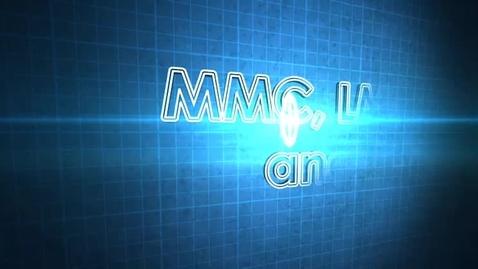 Thumbnail for entry MMC_LMC_RFS