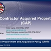 Thumbnail for channel Industrial+Contract+Property+Management