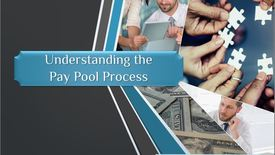 Thumbnail for entry Understanding The Pay Pool Process