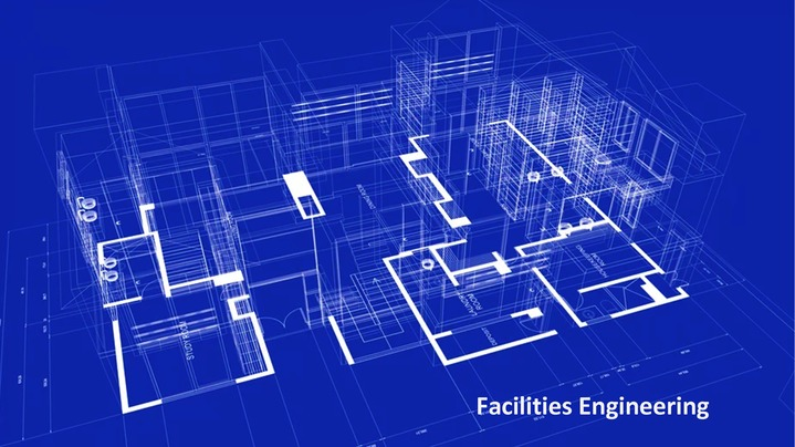 Thumbnail for channel Facilities Engineering