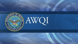Thumbnail for entry AWQI Enterprise Module